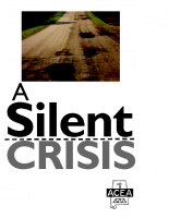 A Silent Crisis, February 2011