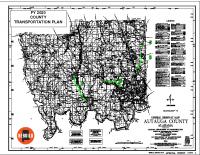 04 FY2020 Example Transportation Plan Map